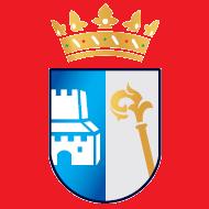 Escudo de AYUNTAMIENTO DE ALMUSSAFES